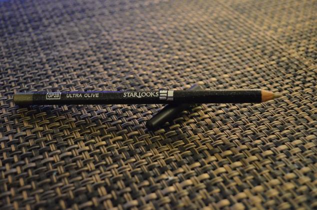 Starlook Gem Pencil -$14