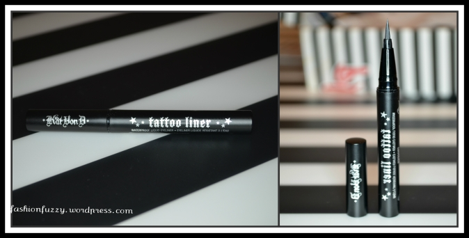 katvon-d-eyeliner