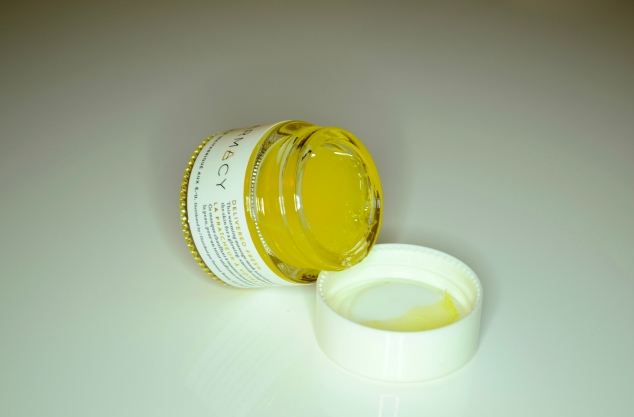 Farmacy Honey Potion Renewing Antioxidant Hydration Mask with Echinacea GreenEnvy™